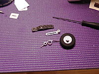 Name: S1200007.jpg