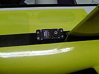 Name: S1210020.jpg Views: 771 Size: 159.0 KB Description: Elevator servo installed