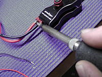 Name: S1210055.jpg
