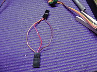 Name: S1210057.jpg