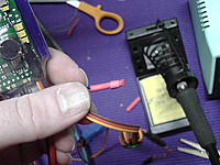 Name: S1210064.jpg