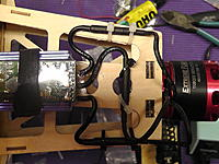 Name: S1210068.jpg