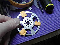 Name: S1210075.jpg