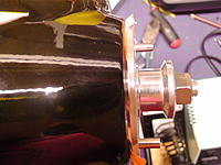 Name: S1210077.jpg