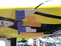 Name: S1210079.jpg