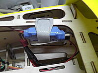 Name: S1210089.jpg