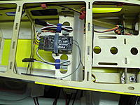 Name: S1220001.jpg