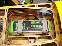 Name: S1220010.jpg