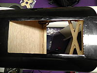 Name: S1220012.jpg