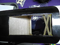 Name: S1220014.jpg