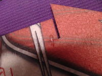 Name: M1380029.jpg Views: 760 Size: 295.2 KB Description: Put a small bead of glue near the end of the hinge line.