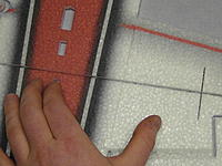 Name: M1380043.jpg Views: 538 Size: 236.0 KB Description: ....press it together to wet both surfaces....