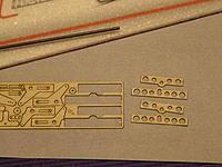 Name: M1380051.jpg Views: 576 Size: 190.5 KB Description: