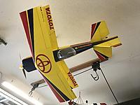 Name: B9CE3A3F-D24C-4D39-A247-869B893571F8.jpeg Views: 20 Size: 2.56 MB Description: