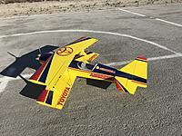 Name: EB7DA158-12AA-44EA-8DD7-255ED99C9916.jpeg Views: 19 Size: 5.62 MB Description: