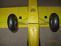 Name: FunCub 002.jpg