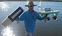 Name: buoybotAndrew.jpg Views: 16 Size: 428.6 KB Description: