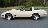 Name: Corvette 81 beige Action GM 02.jpg Views: 1170 Size: 76.8 KB Description: 1981 Corvette