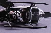 Name: !mSR MD500 landing gear 009.jpg Views: 293 Size: 61.1 KB Description: