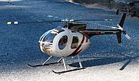 Name: MD500 trex 450 009.jpg Views: 77 Size: 214.7 KB Description: