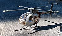 Name: MD500 trex 450 009a.jpg Views: 79 Size: 239.5 KB Description: