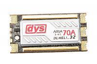 Name: AI2A2700.jpg Views: 75 Size: 541.7 KB Description: