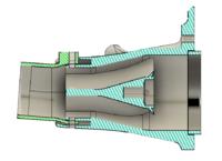 Name: 4deg nozzle section up.PNG Views: 7 Size: 201.0 KB Description: