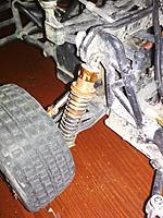 Name: IMG_20200215_221640.jpg Views: 0 Size: 1.05 MB Description: Those are some great shocks!