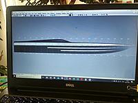 Name: IMG_20200229_100651_HDR.jpg Views: 25 Size: 3.59 MB Description: