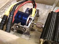 Name: IMG_20200517_212447.jpg Views: 8 Size: 1.19 MB Description: Blue mania motor and coupler