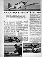 Name: nakajima kate art.jpg