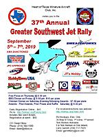 Name: 2019 Jet Rally Flyer-2.jpg
