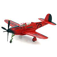 Name: HobbyMaster_HA1705_Bell_P-39Q_Airacobra_-Cobra_1-,_Jack_Woolams,Skylanes_Unlimited_Racing_Team,1.jpg Views: 193 Size: 48.1 KB Description: