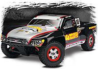 Name: 70054-1-16-Slash-4x4-rc-truck-stock-photo.jpg Views: 3 Size: 83.3 KB Description: