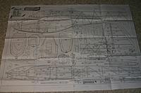 Name: plans1.JPG Views: 80 Size: 110.0 KB Description: Front fuselage plans