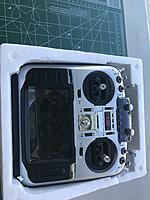 Name: BA29AFDF-82D9-4E39-B66D-5648671053F3.jpg Views: 24 Size: 2.74 MB Description: