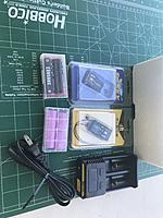Name: 68B0179F-8ED5-4112-BE0D-3CDA65689F65.jpg Views: 16 Size: 3.10 MB Description: