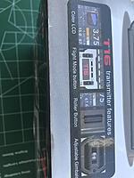 Name: E787BD1F-EE0C-48C5-9637-CF797C8B0D0F.jpg Views: 12 Size: 3.58 MB Description: