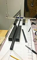 Name: IMG_5118.jpg Views: 15 Size: 368.7 KB Description: Epoxying on the verticals.