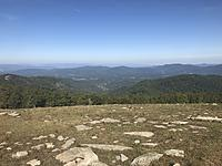 Name: 509B4537-5AB0-4846-8F6D-A476FC8A20F6.jpeg Views: 51 Size: 3.52 MB Description: Looking NW