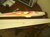 Name: HK fox EPO glider 013.jpg