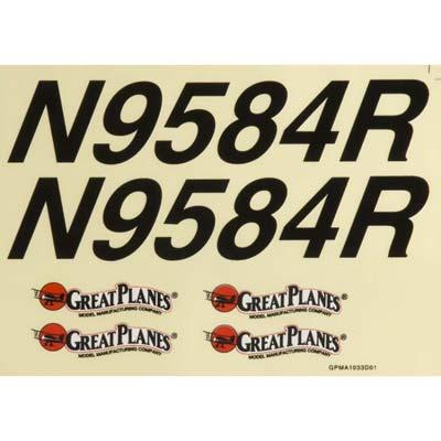 Name: 02359533-94AD-4273-A23A-77B9F539A7AF.jpeg Views: 1 Size: 22.8 KB Description: