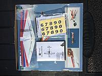 Name: FD9A4B64-0250-46D2-BA93-AA5F836BAA2E.jpeg Views: 14 Size: 1.97 MB Description: