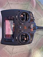 Name: D8ADF3E0-40C2-4416-BA53-5954BE68C901.jpg Views: 22 Size: 3.79 MB Description: