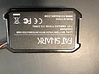 Name: A68F5C58-5281-4986-BF47-6253453804AB.jpg Views: 5 Size: 4.64 MB Description: