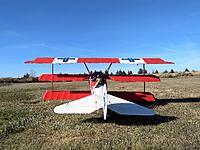 Name: Fokker Dr.I (3).jpg Views: 70 Size: 3.57 MB Description: