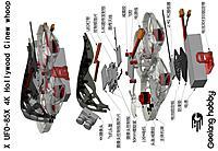 Name: 67690941_556992278168939_1865468059460829184_n.jpg Views: 9 Size: 93.4 KB Description: