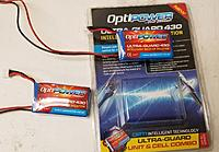 Name: Ultraguard.jpg Views: 31 Size: 253.1 KB Description: