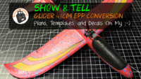 Name: thumb_show_tell_epp_glider_48cm_plans_1280x720.png
