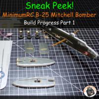 Name: sm_minrc_b25_sneak_peek_build_p1_600x600.png Views: 2 Size: 702.0 KB Description: